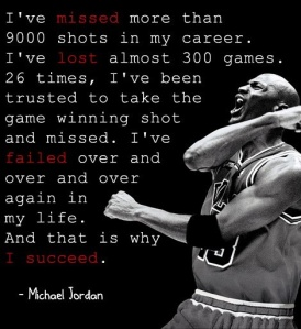 Michael Jordan by Optiming.com