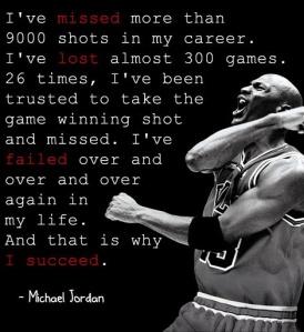 Michael Jordan by Optiming.com